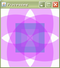 step 04-a