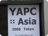 YAPC2006